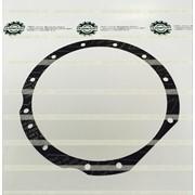 Коробка передач ZF/4-6WG200/WG180 Прокладка 4644311214 фото