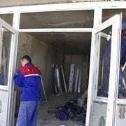 Сервис металлопластиковых окон Одесса фото