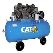 Компрессор поршневой CAT V105-500 фото