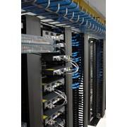 Проектирование и производство сертифицированных серверов фото