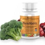 PhytoMatrix фото