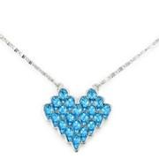 Ожерелье 5299479 фото
