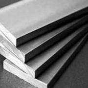 Металлическая полоса фото