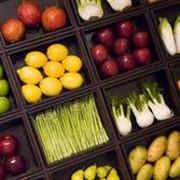 Хранение продуктов питания фото
