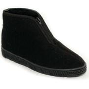 Бурки валенки обувь из войлока Арт. 8302 фото