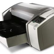 Радиологический принтер Agfa DRYSTAR 5300 фото