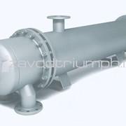 Подогреватель низкого давления ПН 67-12-7 I Стерлитамак теплообменник для neva 4511