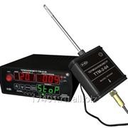 Термоанемометр ТТМ-2/2-06-4Р-2А фото