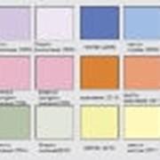 Краски Котакс-И фото