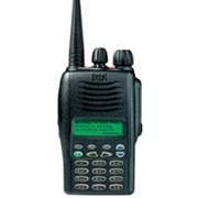 Радиостанция ENTEL HX426