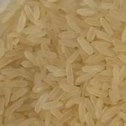 Рис пропаренный 50 кг фото