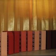Кирпич строительный в ассортименте оптом фото
