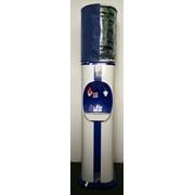 Кулер для воды SeonSO-1000 фото