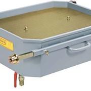 Установка 110 л для слива отработанного масла 0A24157 фото