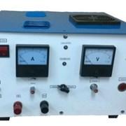 Зарядно разрядное устройство для авто ЗУ-1Б(ЗР) фото