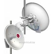 Антенна MikroTik MTAD-5G-30D3 фото
