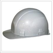 Каска защитная СОМЗ-55 Favori®T Termo фотография