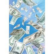 Страхование банковской гарантии фото