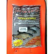 Прикормка Dunaev, ду-т фото