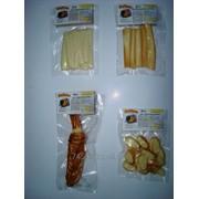 Сыр- чечил фото