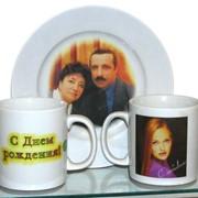 Дизайн подарков и сувениров фото