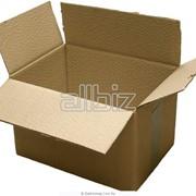 Упаковка и переупаковка фото