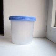 Тара 0,5 полипропилен фото