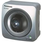 Сетевая камера PANASONIC BB-HCM511 фото