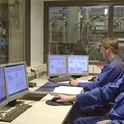 Системы автоматизации производственных процессов фото