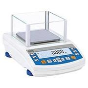Лабораторные весы PS 200/2000/C2 Radwag фото