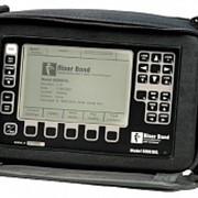 Переносной времяимпульсный рефлектометр Radiodetection Riser Bond 3300 фото