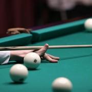 Бильярд, Услуги спортивных учреждений, Спортивные учреждения фото
