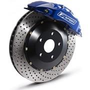 Комплект тормозных колодок, дисковый тормоз TRW GDB1168 фото