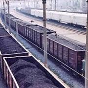 Уголь энергетический марки Г фото