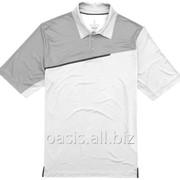 Рубашка поло Prater мужская фото