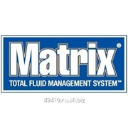 Система контроля подачи материала Matrix® 3 фото