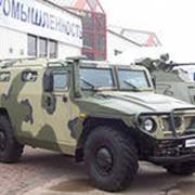 Продажа автомобилей УАЗ фото
