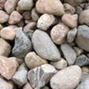 Добыча камня для строительства фото