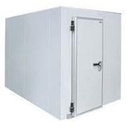 Sisteme frigorifice tip monobloc
