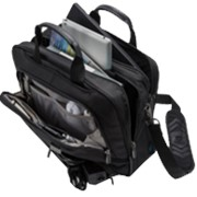 Сука для ноутбука Top Traveller Pro Bag фото