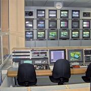 Система телевизионная фото