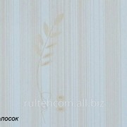 Вагонка 6мм CMK 14 колосок фото