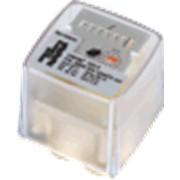 Счетчики расхода топлива с роликовым механическим счётным устройством VZO 4, VZO 8 фото
