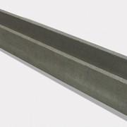 Системы прокладки кабеля фото