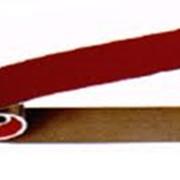 Плоский приводной ремень длина 2000 мм., ширина от 10 мм. до 400 мм. фото