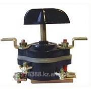 Пакетный Выключатель ПВ3 (16А) в пл корпусе IP56 220/380 фото