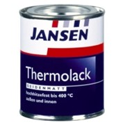 Термический лак фото