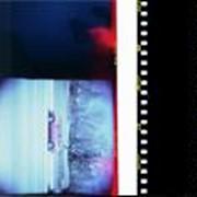 Сканирование слайдов, плёнок, фотографий фото