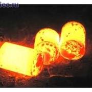 Резка и термообработка металла