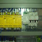 Диагностика, техобслуживание и ремонт деревообрабатывающего оборудования фото